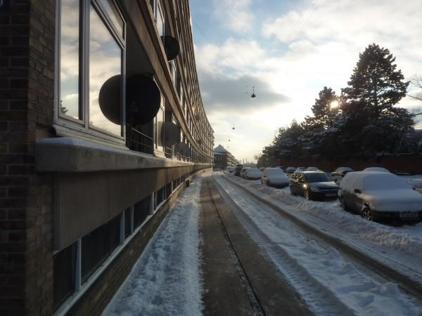 Vinterbillede