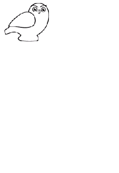 Bestyrelsens logo