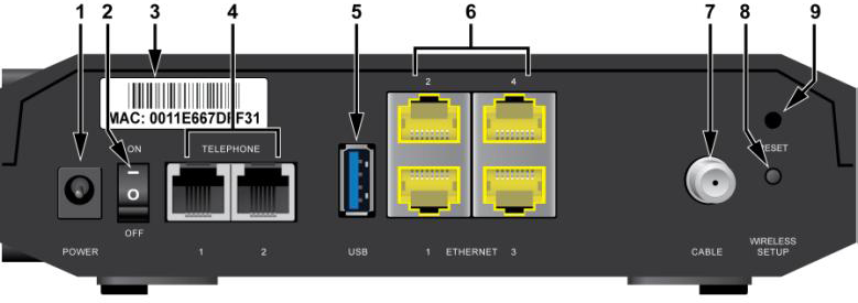 Cisco  work Diagram further Samsung Galaxy S5 as well Wi Fi Router Circuit Diagram in addition RS 422 Cable Pinout likewise Site To Site Layer 3 Routing Using OpenVPN Access Server And A Linux. on router work diagram