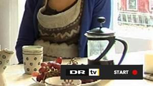 DR TV direkte på smart-tv med HbbTV
