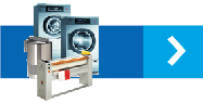 Vaskeri: Reserver maskiner