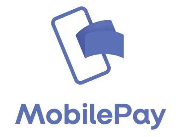 Bispeparkens Ejendomskontor MobilePay MyShop-nummer: Spørg på Ejendomskontoret